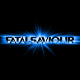 FatalSaviour's Avatar