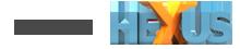 HEXUS Logo